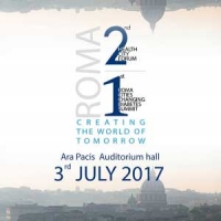 2nd Health City Forum - 1st Roma Cities Changing Diabetes Summit
