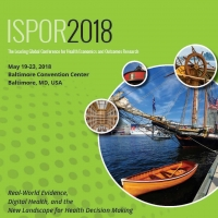 ISPOR 23th Annual International Meeting